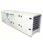 Electrostatic Air Cleaners - Air Purifiers