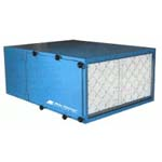media air cleaner - air purifiers