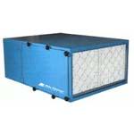 media air cleaner - air purifiers