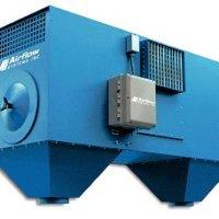 Cartridge Air Cleaners tc-4 - Air Purifiers Inc.