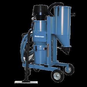 Industrial Vacuum ProductImage_27895 400 x 400