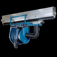 hose reel trolley-400px