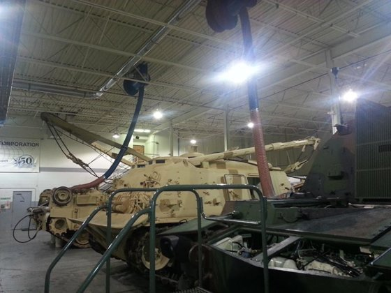 tank-800px