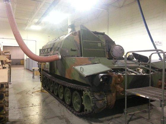 tank2-800px