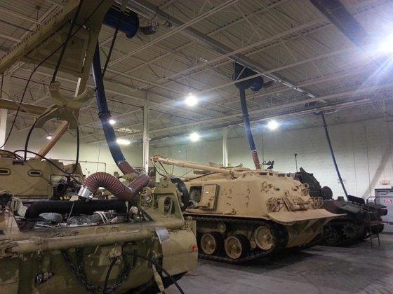 tank3-800px